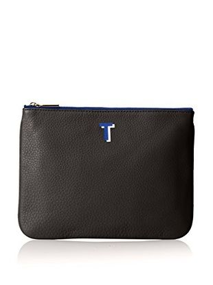 59% OFF Rebecca Minkoff Women's Kerry Pouch T, Black