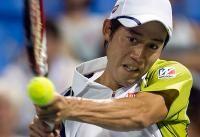 """全米オープンテニス本日開幕!第11シードで臨む""""日本のエース""""錦織圭「出だしをしっかり良いペースで」。注目の全米オープンテニス第1日は、本日夜23時55分~WOWOWにて生中継&無料放送! - エキサイトニュース(1/3)"""