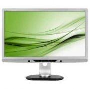 PHILIPS 221P3LPYES 21,5 İNÇ LED    Görüntü/Ekran  •LCD panel tipi: TFT-LCD  •Arka aydınlatma tipi: W-LED sistemi  •Panel Boyutu: 21,5 inç / 54,6 cm  •Etkin izleme alanı: 476,6 (Y) x 268,1 (D)  •En-boy oranı: 16:9  •Optimum çözünürlük: 60Hz'de 1920 x 1080  •Tepki süresi (tipik): 5 ms  •Parlaklık: 250 cd/m²  •Kontrast oranı (tipik): 1000:1  •SmartContrast: 20.000.000:1