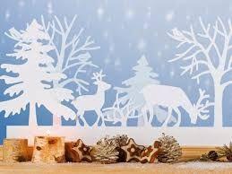 """Képtalálat a következőre: """"karácsonyi sablonok ablakra"""""""