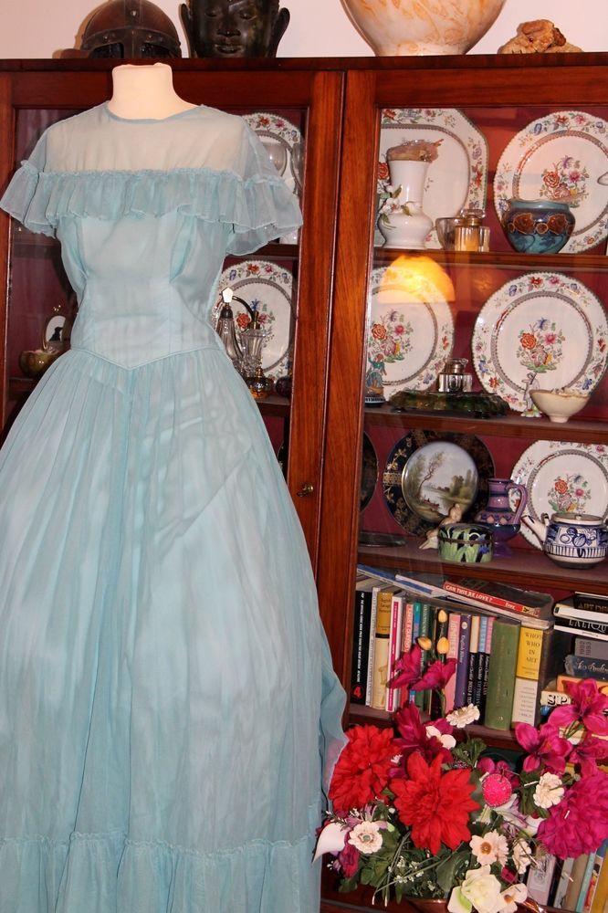 Ricky's Original Prom Dresses