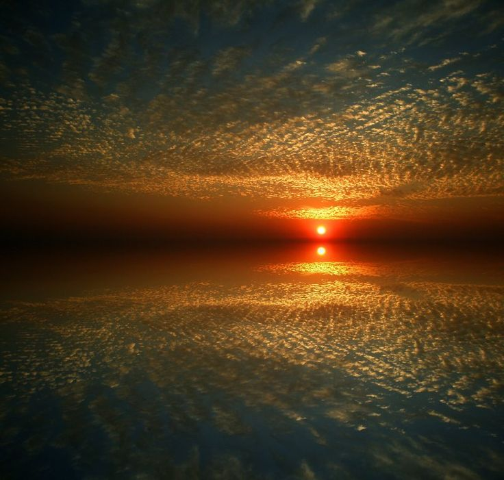 : Beautiful Natural Photography, Sunsets, Peace, Photography Art, Mirror Image, Sunri, Graphics, Heavens, Natural Photos
