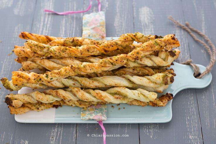 grissini-di-pasta-sfoglia-pesto-barilla-ricetta-facile-veloce