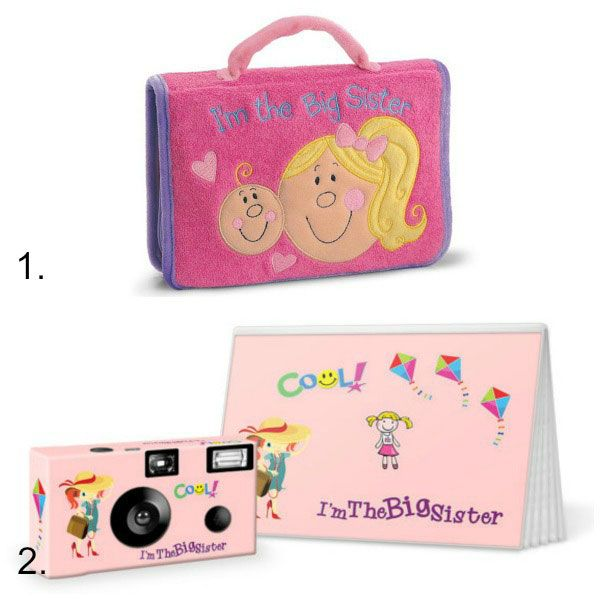 Best 25+ Big sister gifts ideas on Pinterest   Big sibling gifts ...