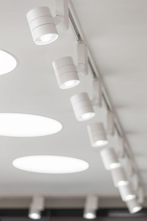 12 best HALLA Lighting images on Pinterest