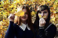 лучшие друзья,девушки,подруги,фото,позы,лето