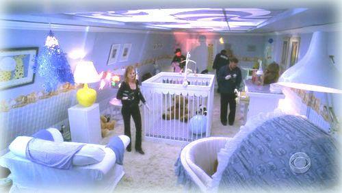 Csi Las Vegas Baby King Episode Baby Furniture In 2019