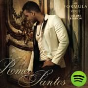 Inocente, a song by Romeo Santos on Spotify