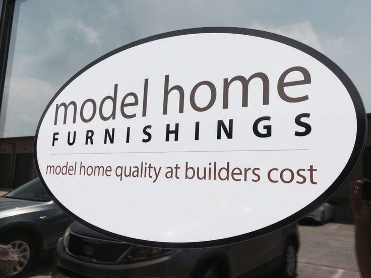 Model home furniture auctions denver. 25  best ideas about Dallas auction on Pinterest   Victorian