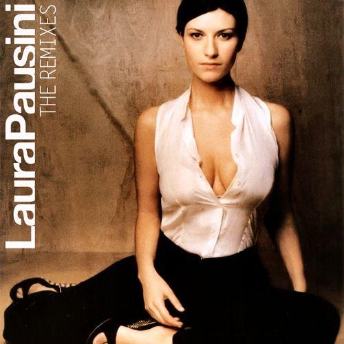 my favorite singer - laura pausini