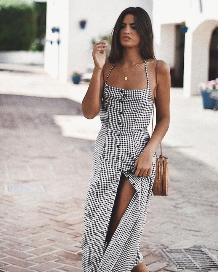 @martalozanop wearing the Margot + 70's Roundie || Restocked Online ✨
