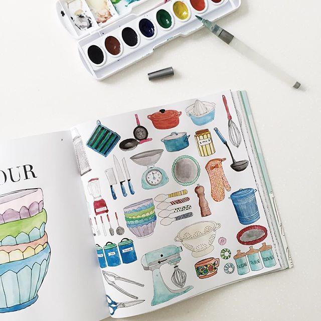 81 Best Secret Paris Coloring Book Images On Pinterest