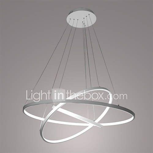 Die besten 25+ Led lampen kaufen Ideen auf Pinterest Led kaufen - badezimmerlampen mit steckdose