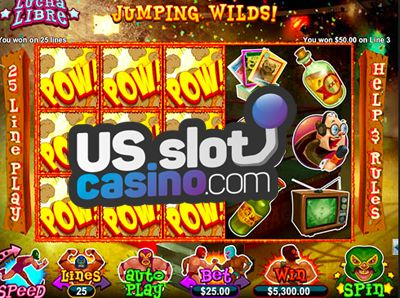 Best honest online casino las+vegas+hotels+casinos