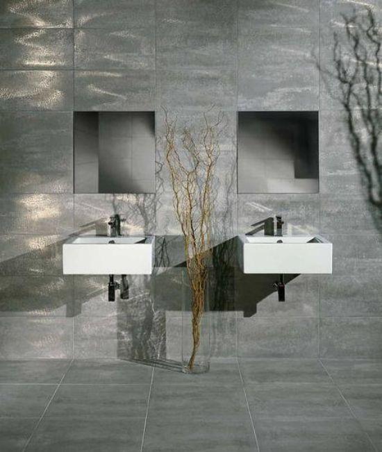 Badezimmer Tapeten Auf Fliesen : ?ber 1.000 Ideen zu ?Pool Fliesen auf Pinterest Schwimmb?der