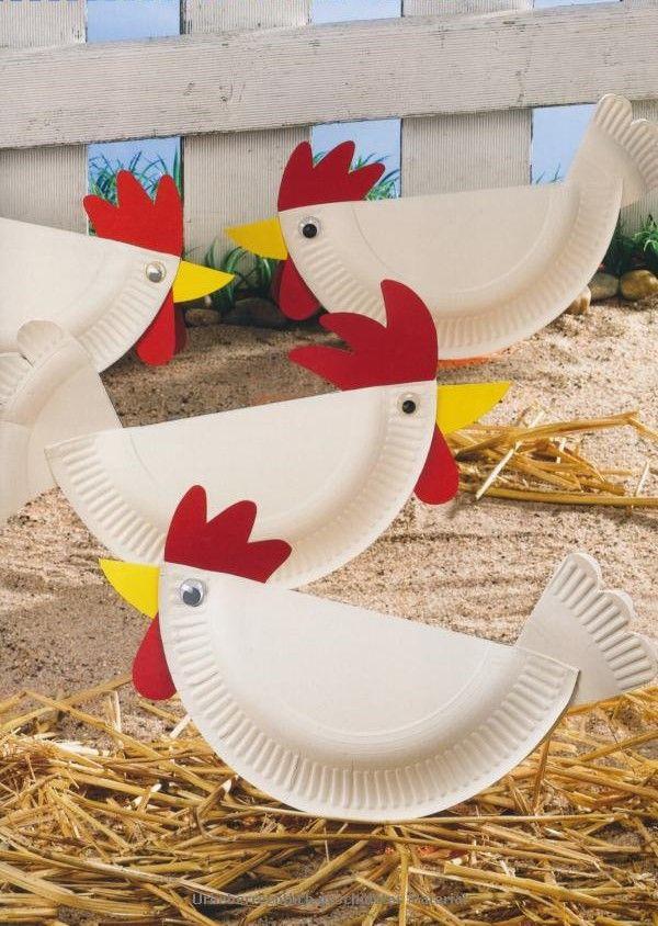 festa a tema fattoria decorazioni