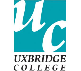 Uxbridge College Calendar 2014-15