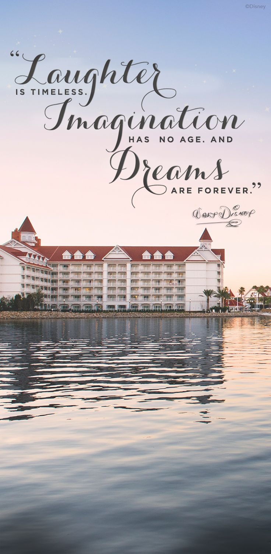 Walt Disney Stock Quote 17 Best Humor & Quotes Images On Pinterest  Disney Vacations