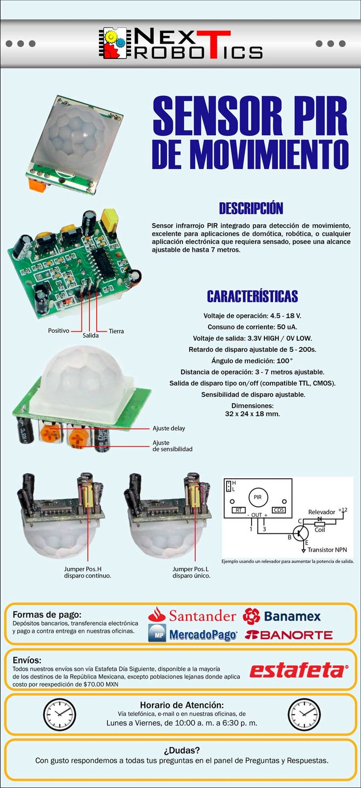 1241 best arduino images on Pinterest | Arduino projects ... Wiring Harness Controller Mercadolibre on