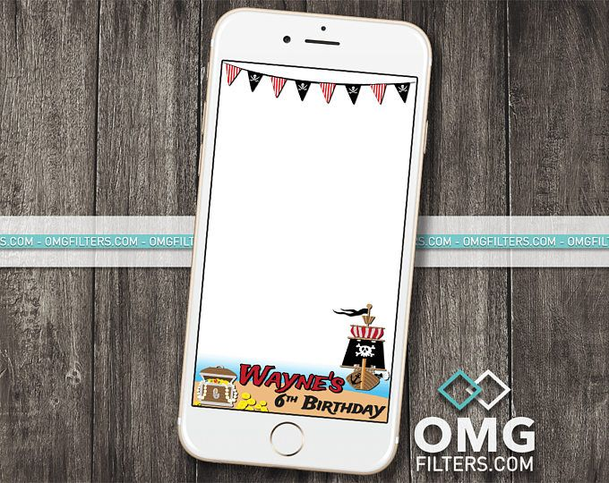 Pirate snapchat,pirate filter,ahoy,pirate,filter,ahoy filter,geotag,birthday geofilter,birthday snap,boys geofilter,kids geofilter,kids