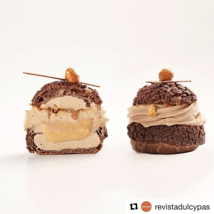 137 best choux images on Pinterest | Choux pastry, Desserts and ...