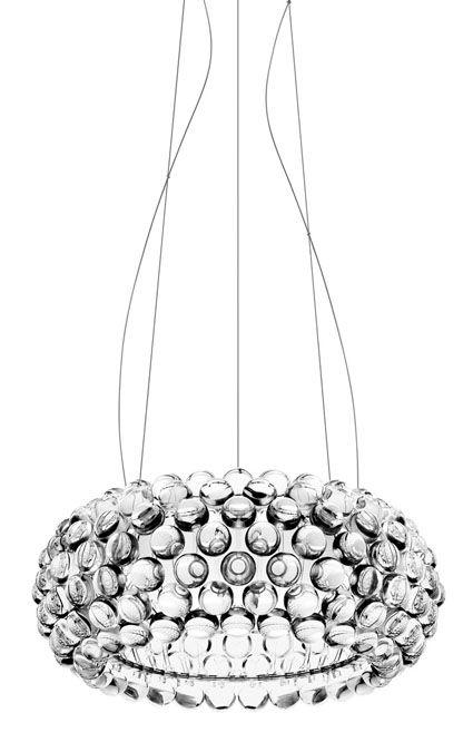 Caboche Lamp Urquiola for Foscarini