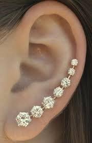 Αποτέλεσμα εικόνας για earrings