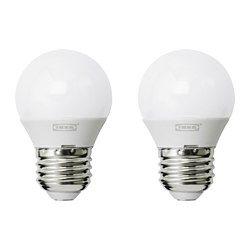 LED Lights - LED Lights for Homes - IKEA