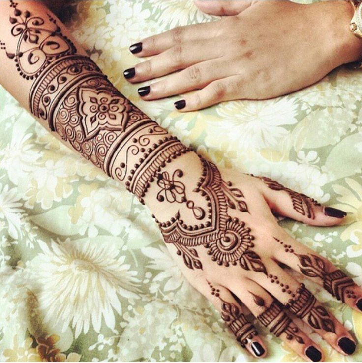 17 best images about tattoo on pinterest henna designs henna and animal tattoos. Black Bedroom Furniture Sets. Home Design Ideas