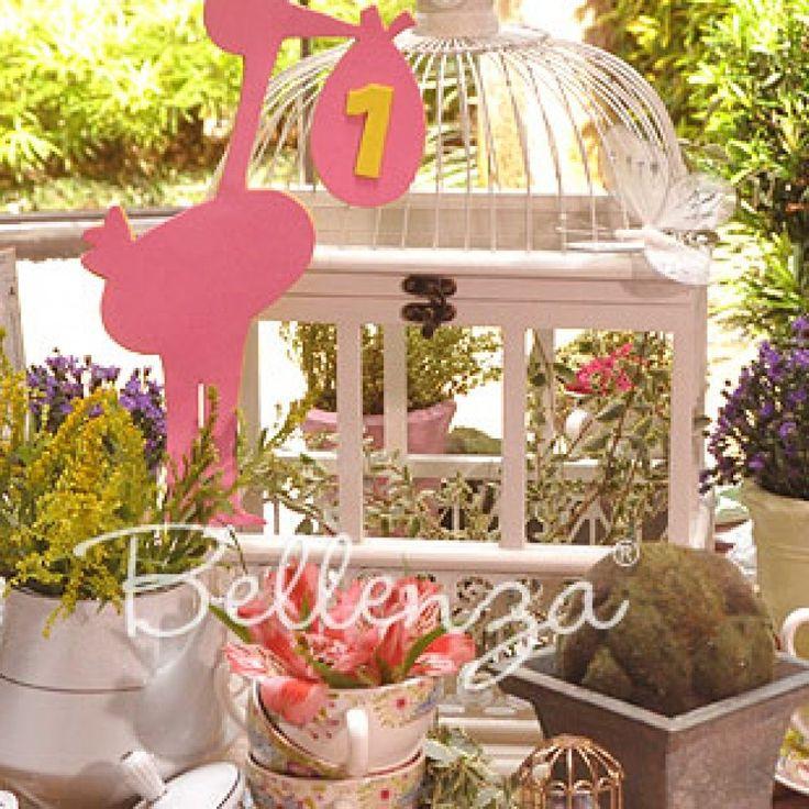 Baby Showers North London ~ Best vintage tea parties images on pinterest