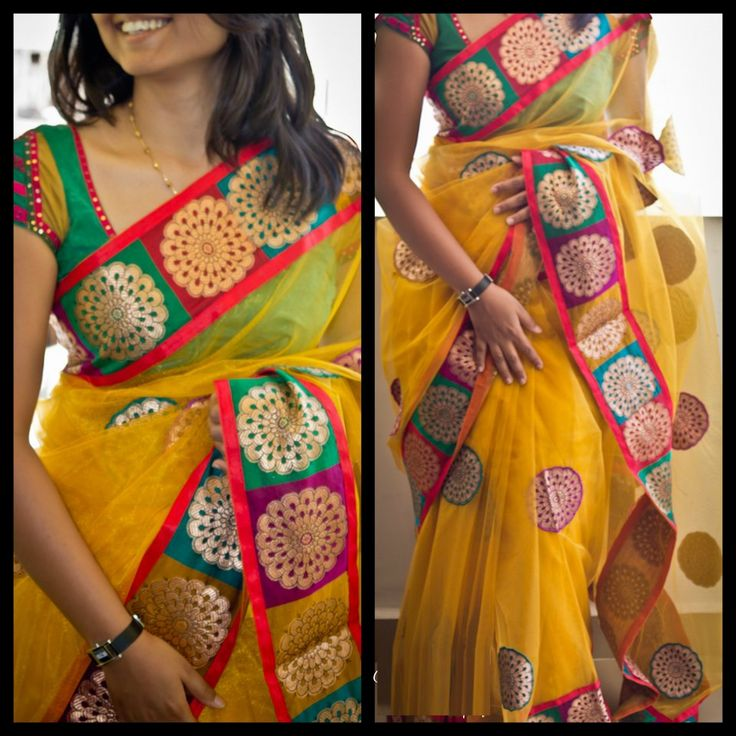 Exclusive Yellow Shimmer Net Saree | Buy Online Sarees | Elegant Fashion Wear Price ;4100 #neted # shimmer # saree