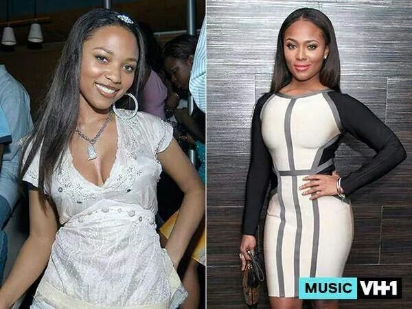 who is teairra mari dating Teairra mari hasn't been very lucky in love in the past, with her tumultuous relationships playing out on love & hip hop: hollywood teairra recently debuted a new.