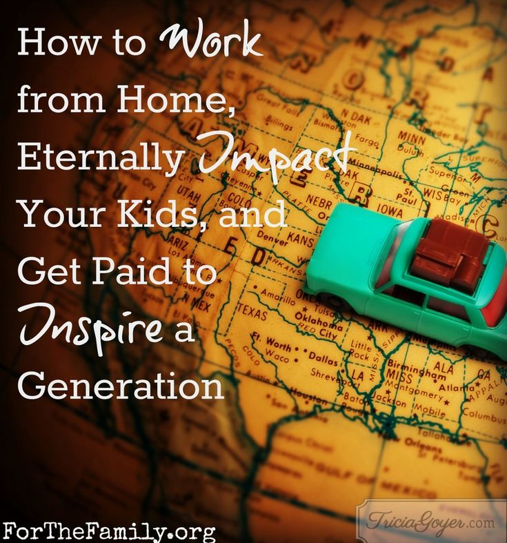 clickworker how to get paid