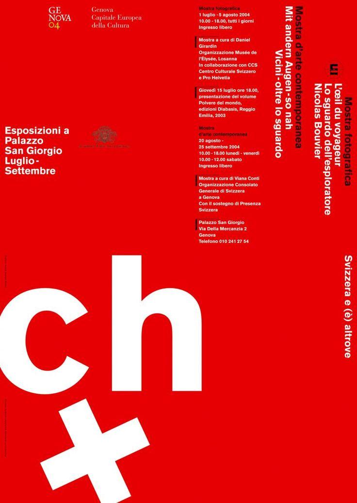 poster | Manifesto   #typography