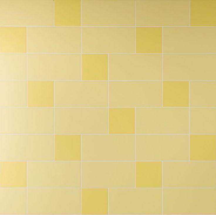 58 best ceramic tile for escuelas images on pinterest bathroom motifs mosa tegels ppazfo