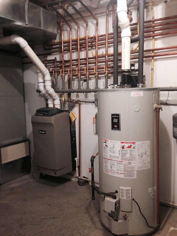12 best odds and ends inside the home images on pinterest for Best home heating system