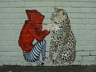 Love this :-)