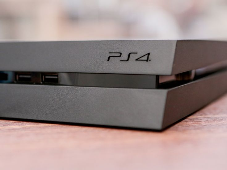 Setting up parental controls on the PlayStation 4 via