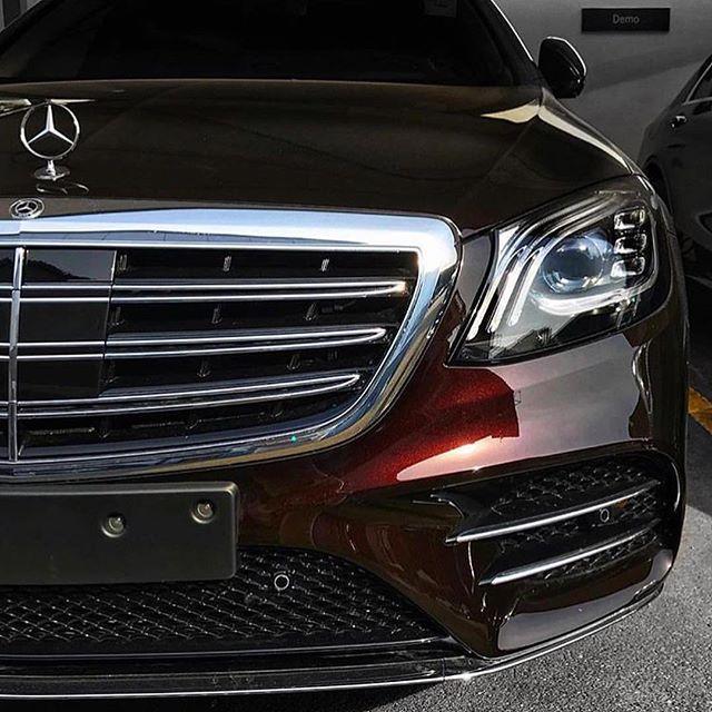 Mercedes Benz S class ———————- #mercedes #mercedesbenz #mercedesamg #amg #luxury #like4like #likeforlike #maybach #c63 #amggtr #model #mercedesbenzfashionweek #mb #mercedesc63 #mbcars #mercedes_benz #brabus #maybach #glee #gclass #g6x6 #e55 #c63amg#luxuryrealestate #luxurylife #luxury4play #localrealtors - posted by Mercedes Benz https://www.instagram.com/mercedess_____benz - See more Real Estate photos from Local Realtors at https://LocalRealtors.com