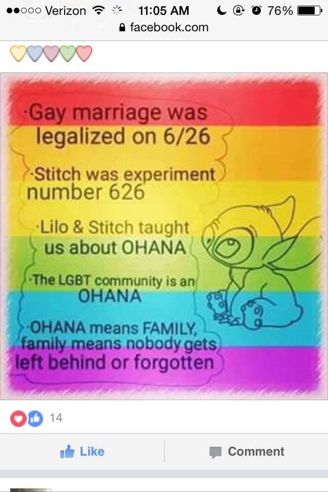 Gay Pride Poem 2