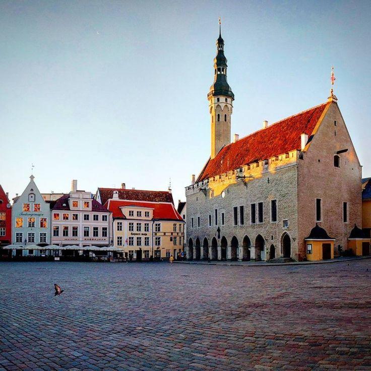 Самые дешевые города Европы для проведения короткого отпуска Таллин, Эстония — 261 доллар  Читать больше: http://turism.boltai.com/topics/samye-deshevye-goroda-evropy-dlya-provedeniya-korotkogo-otpuska/#prettyPhoto
