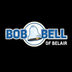 Bob Bell Chevrolet Bel Air >> 7 best Throwback Logos images on Pinterest | Chevrolet logo, Cars and Old school cars