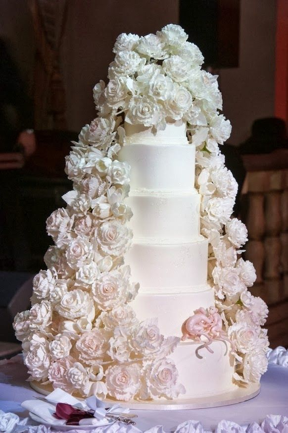 meijer wedding cakes 515 best cake 6 tiers or more wedding cakes images on 17253