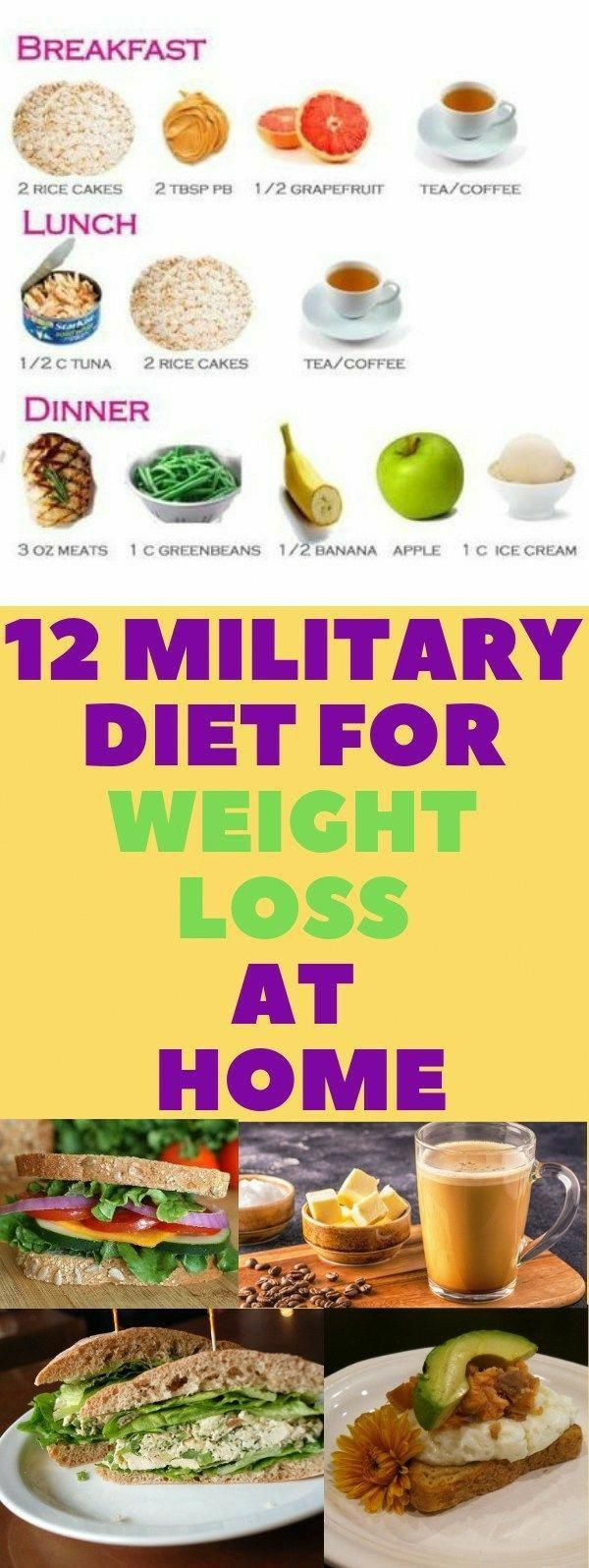Ways to Lose weight With This Boiled Egg Diet regime Plan #Architecture