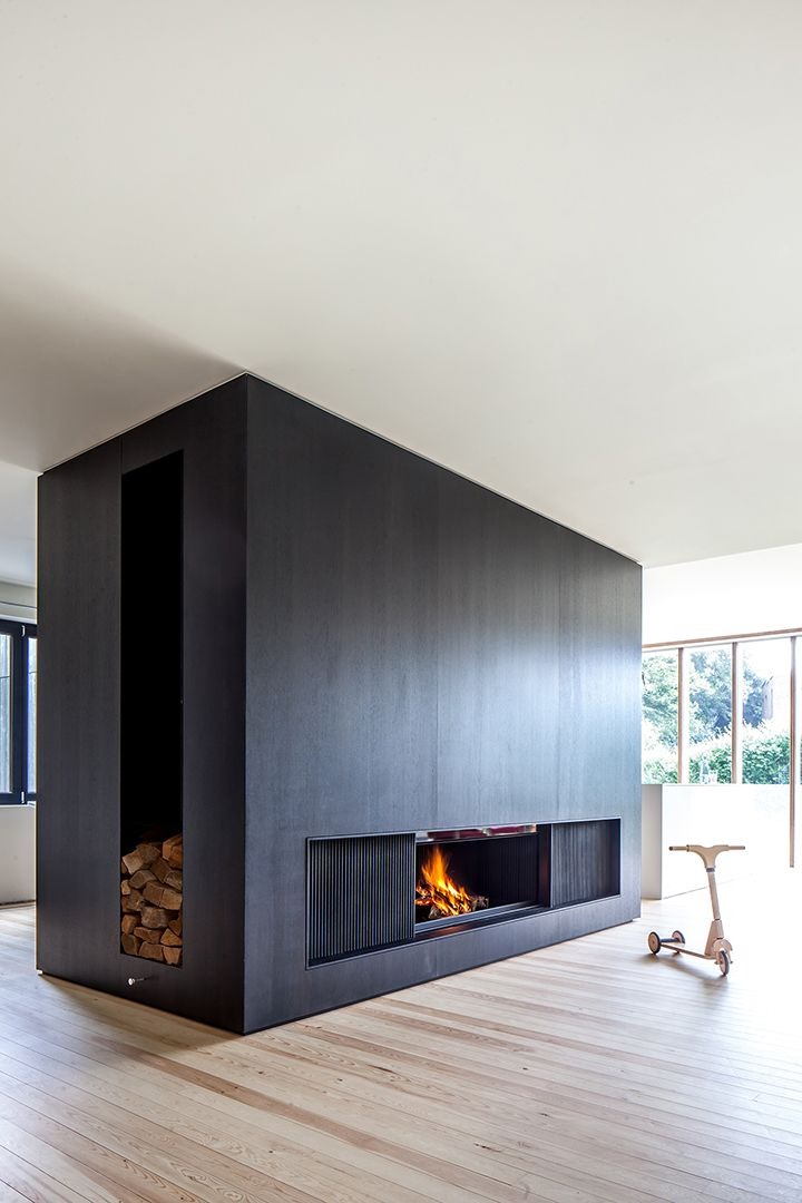 184 best fire images on pinterest fire places mantles for Blocked fireplace ideas