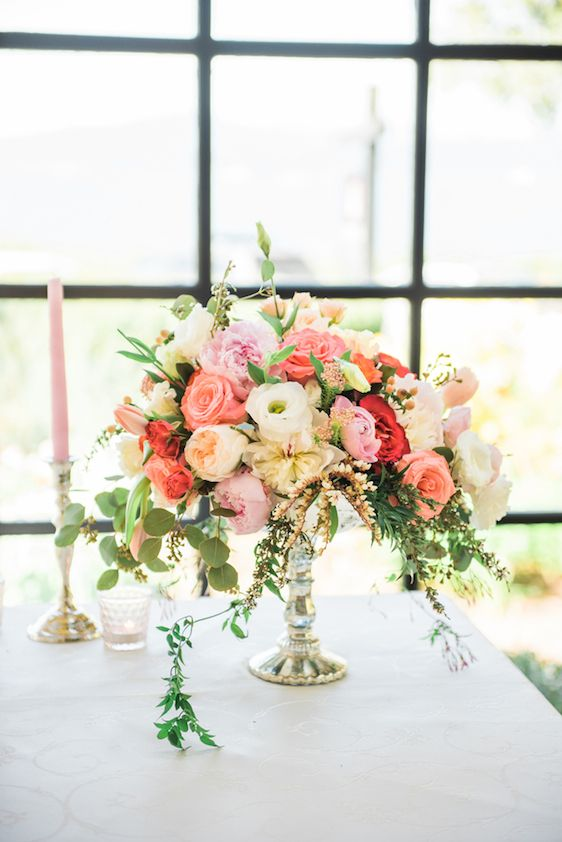 flowers decorations for weddings 38 best wedding flowers images on wedding 4257
