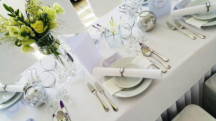 Sala weselna - moda biesiadna w Polsce na przestrzeni lat   #Wesela #salaweselna #saleweselne #wesele #organizacjawesel #salaweselnawielkopolska #przyj?ciaweselne