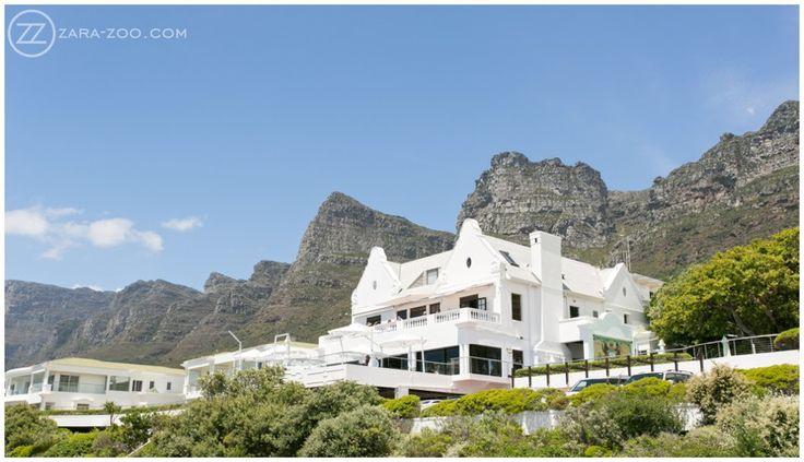 12 Apostles Hotel & Spa, Cape Town attraction, Luxury Hotel, Wedding venue
