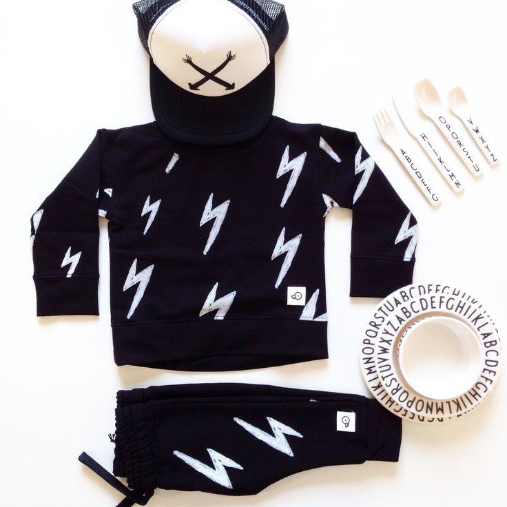 pocopato clothes coole kinderkleidung und gretel kinder kleidung