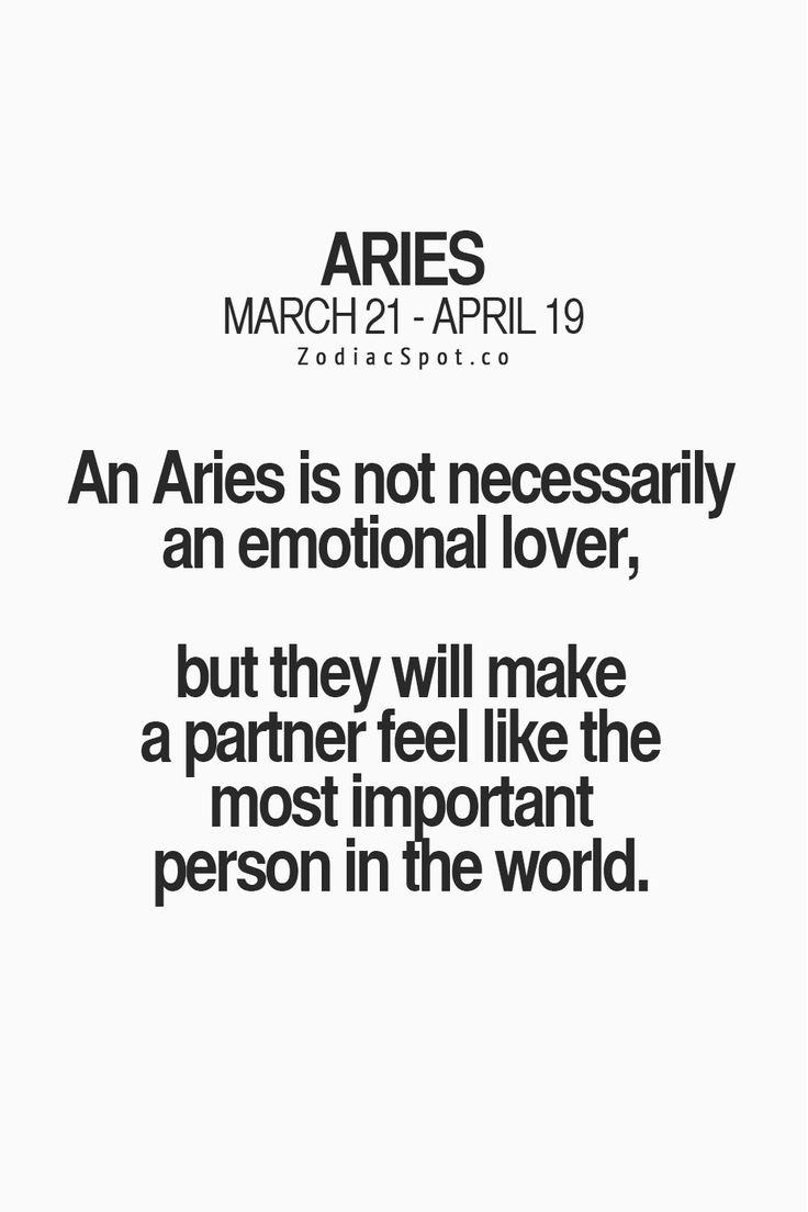 aries dates Aries 2018 horoscope promises uprise in fortune, business & career growth based on overseas opportunities, rise in career, happy love life with a sudden romance building up in.